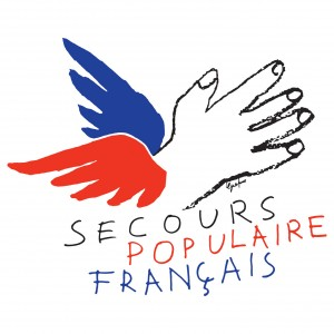logo-secours-populaire-francais (SPF)