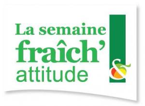 Logo fraich'attitudes