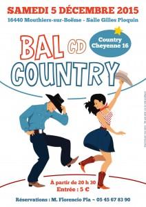 bal-cheyenne-country