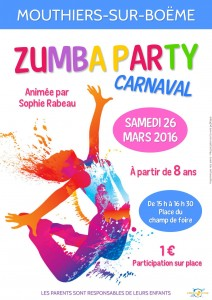zumba-party2016