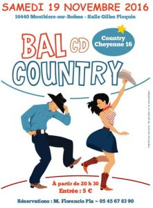 affiche-bal-country