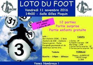 affiche-loto-foot