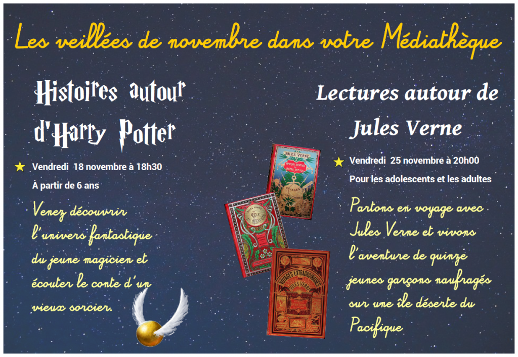 veillees-potter-verne