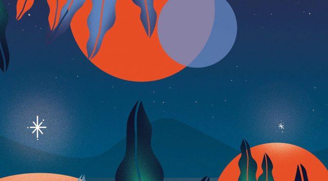 Mars en Braconne à Mouthiers ANNULÉ