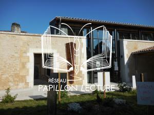 Le nouveau programme des animations du Réseau Papillon-Lecture !